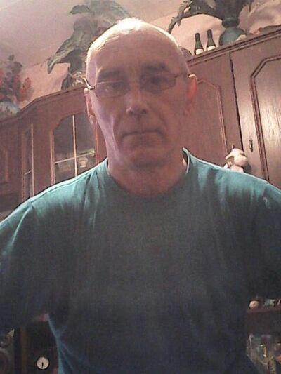 Фото мужчины Игорь, Сергиев Посад, Россия, 55