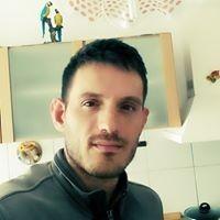 Фото мужчины Iwan, Bruch, Германия, 37