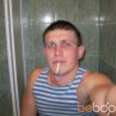 Фото мужчины s liga, Рига, Латвия, 33