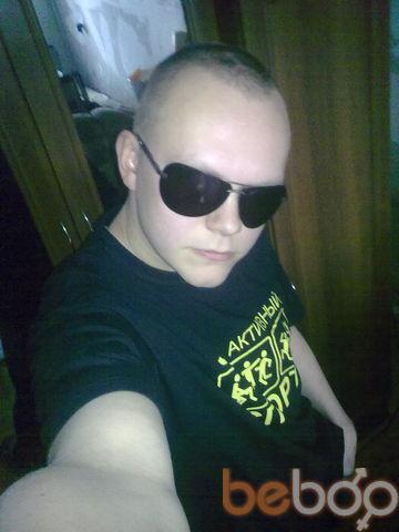 Фото мужчины makstah, Мурманск, Россия, 30