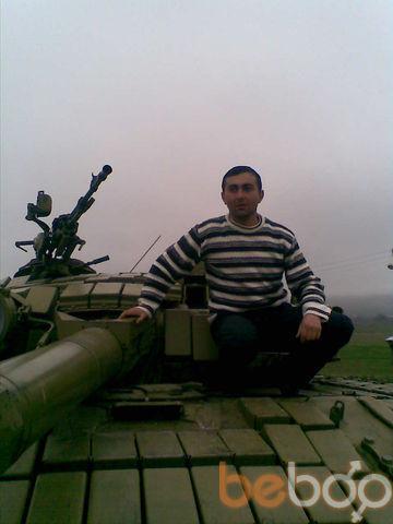 Фото мужчины mxitar789, Ереван, Армения, 31