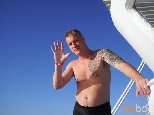Фото мужчины Дмитрий, Рязань, Россия, 41