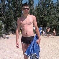 Фото мужчины Артём, Горловка, Украина, 25