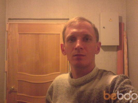 Фото мужчины StreetStorm, Воронеж, Россия, 36