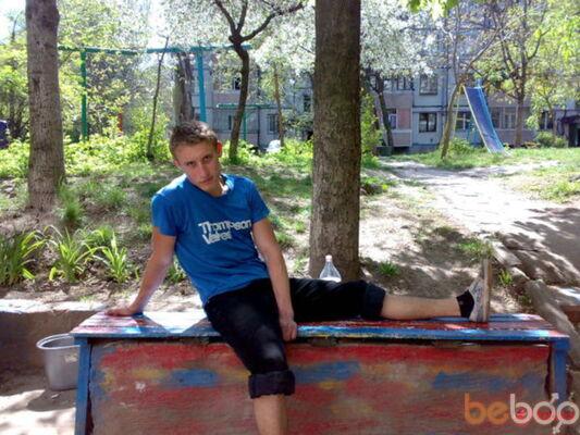 Фото мужчины alejkaka4iok, Кишинев, Молдова, 25