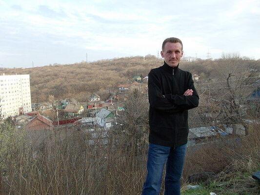 Фото мужчины Костя, Партизанск, Россия, 37
