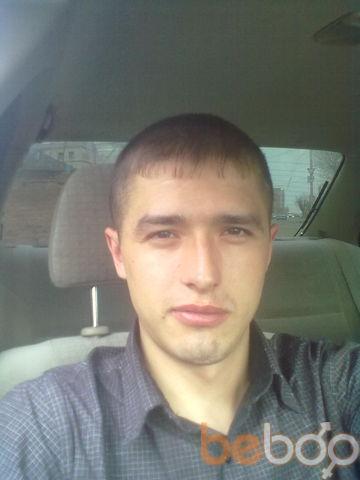 Фото мужчины evgen, Омск, Россия, 32
