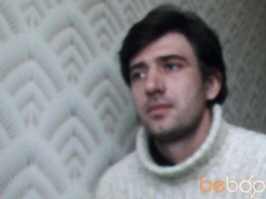 Фото мужчины roma33z, Евпатория, Россия, 36