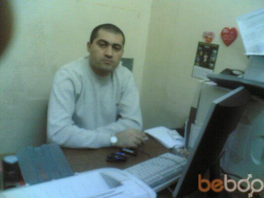 Фото мужчины ARMENAK, Ереван, Армения, 38