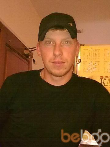 Фото мужчины teff, Алматы, Казахстан, 31