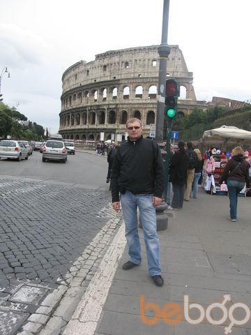 Фото мужчины shubin, Киев, Украина, 37