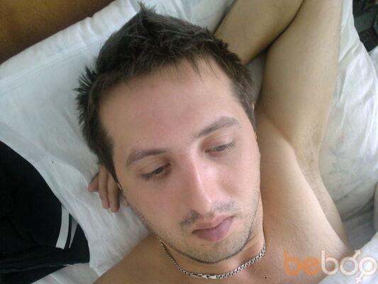 Фото мужчины Толик, Киев, Украина, 34