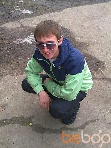 Фото мужчины gera7, Сумы, Украина, 25