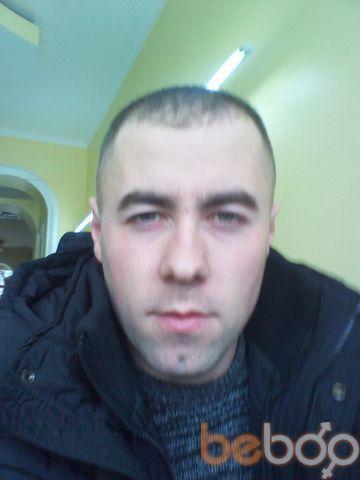 Фото мужчины andriuha, Кишинев, Молдова, 30