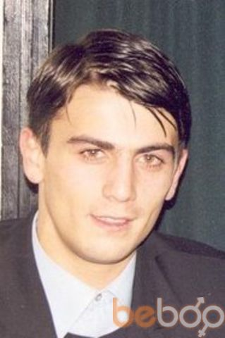 Фото мужчины aleqsa, Тбилиси, Грузия, 31