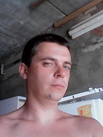 Фото мужчины Евген, Краснодар, Россия, 31