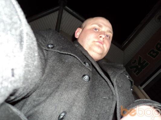 Фото мужчины SKIFF, Кишинев, Молдова, 28