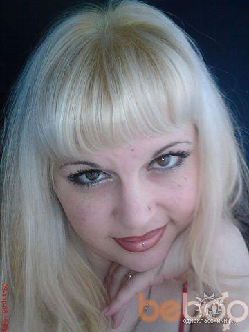 Фото девушки Дешечка, Кашира, Россия, 34