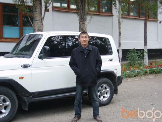 Фото мужчины Kunja, Павлодар, Казахстан, 37