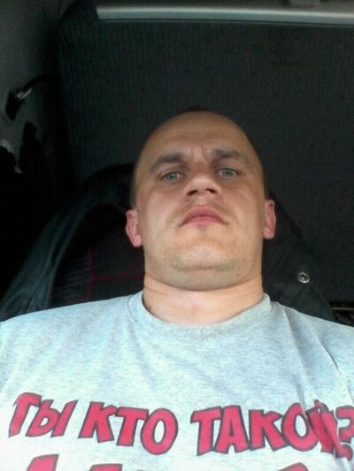 Фото мужчины Maksim, Москва, Россия, 42
