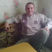 Фото мужчины ЖЕНЯ, Ростов-на-Дону, Россия, 33