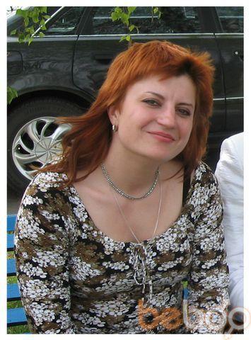 Фото девушки Саша, Брест, Беларусь, 35