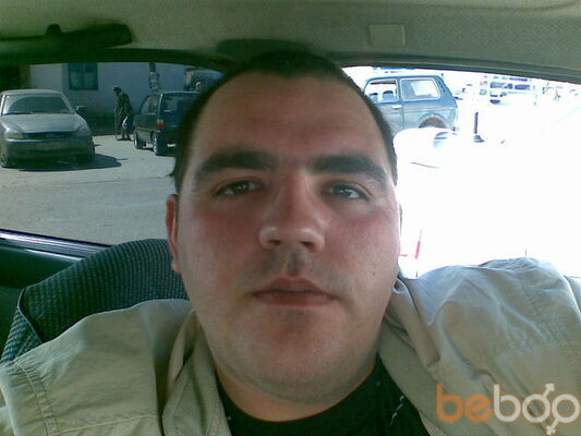 Фото мужчины nicchud1, Самара, Россия, 33