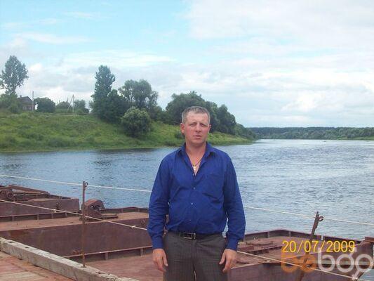 Фото мужчины sahsa, Брянск, Россия, 38