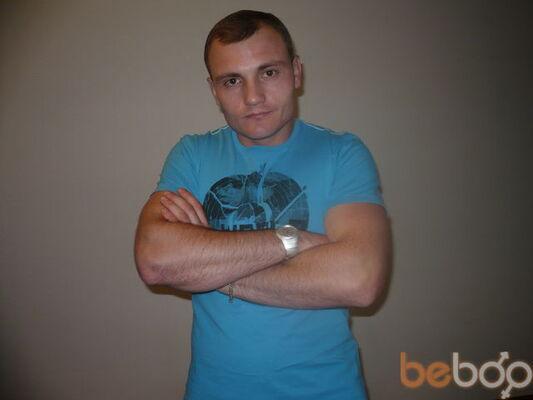 Фото мужчины adrin, Nuernberg, Германия, 33