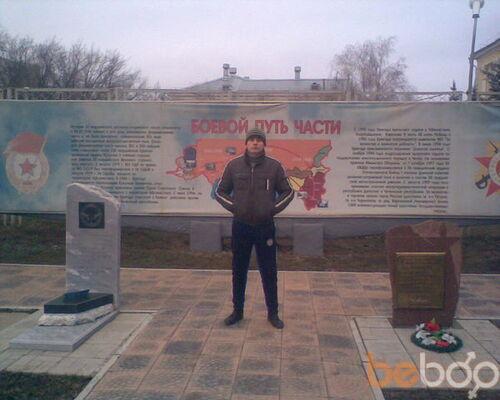 Фото мужчины Desant56, Стерлитамак, Россия, 28