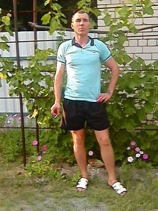 Фото мужчины Алексей, Белая Калитва, Россия, 26