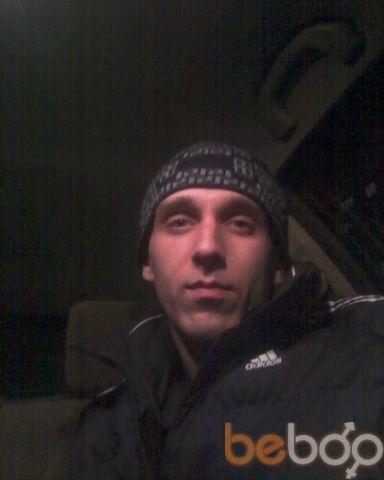 Фото мужчины sss210, Томск, Россия, 33