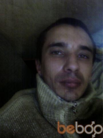 Фото мужчины долгостой, Кувейт, Кувейт, 39