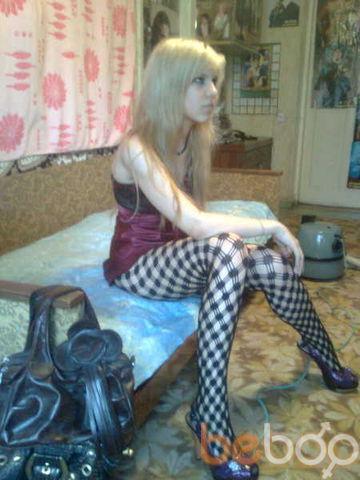Фото девушки Лера, Павлодар, Казахстан, 25