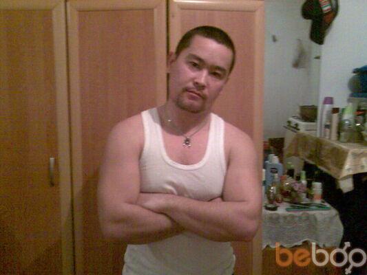 Фото мужчины Бижан, Талгар, Казахстан, 34