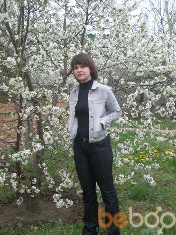 Фото девушки анна дубовая, Москва, Россия, 36