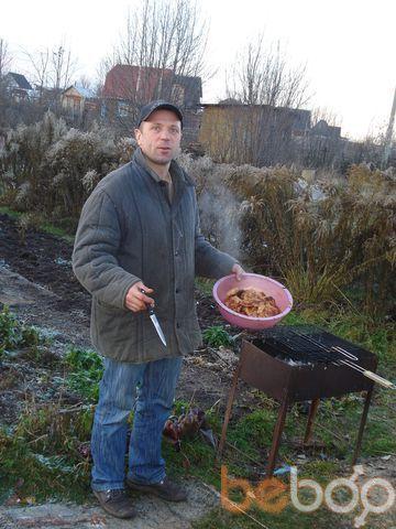 Фото мужчины galagor, Киров, Россия, 51