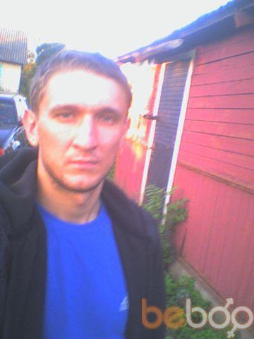 Фото мужчины ivanyshka, Витебск, Беларусь, 31