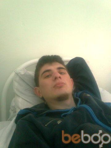 Фото мужчины сачилдер, Улан-Удэ, Россия, 29