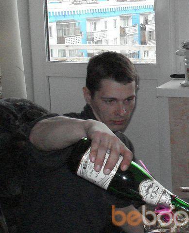 Фото мужчины санек, Киселевск, Россия, 37
