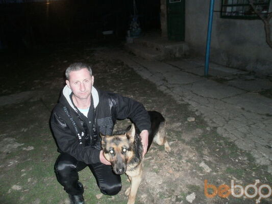 Фото мужчины zona, Одесса, Украина, 36