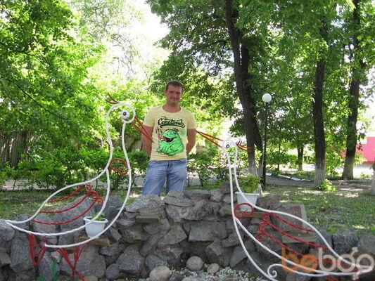 Фото мужчины VLADIMIR, Грибановский, Россия, 35