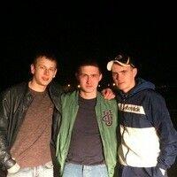 Фото мужчины Антон, Ярославль, Россия, 21