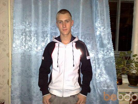 Фото мужчины Руслан, Могилёв, Беларусь, 25