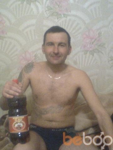 Фото мужчины Darmidont11, Круглое, Беларусь, 46