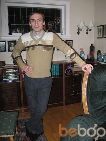 Фото мужчины relaxe111, Кишинев, Молдова, 30