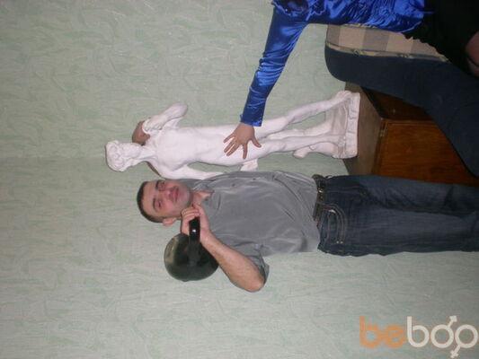 Фото мужчины andrex, Владимир, Россия, 37