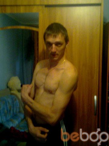 Фото мужчины stas, Рублёво, Россия, 36