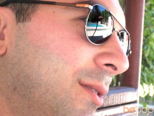 Фото мужчины kotan, Баку, Азербайджан, 31