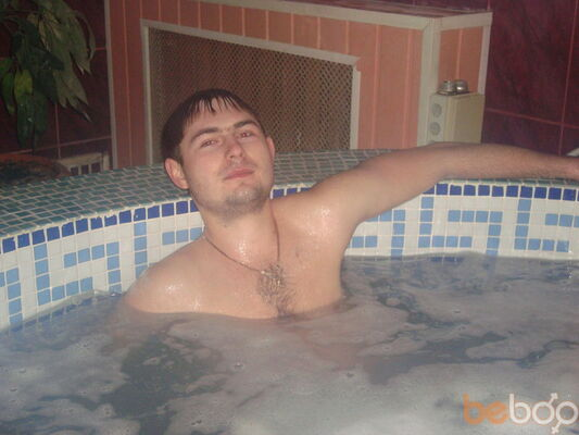 Фото мужчины KAVAL, Белгород, Россия, 38